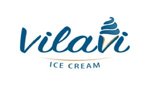 Logo Vilavi Ice cream