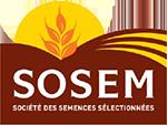 Logo Sosem