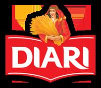 Logo Diari