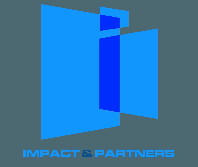 IMPACT & PARTNERS