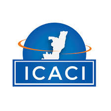 ICACI