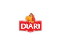 Diari Logo