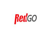Redgo
