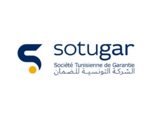 Formations et prestations de conseil – Sotugar