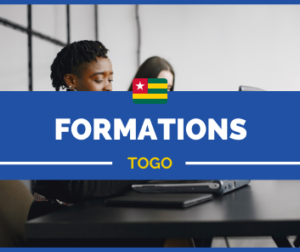 Formations - TOGO