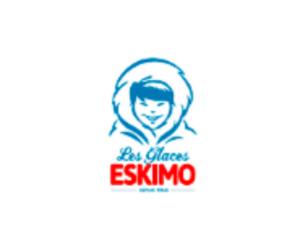 Missions de conseil en TAS - Eskimo