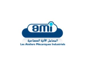 Ami Tunisie - MGI BFC