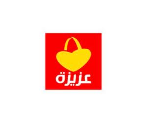 Clients MGI BFC - Aziza Group
